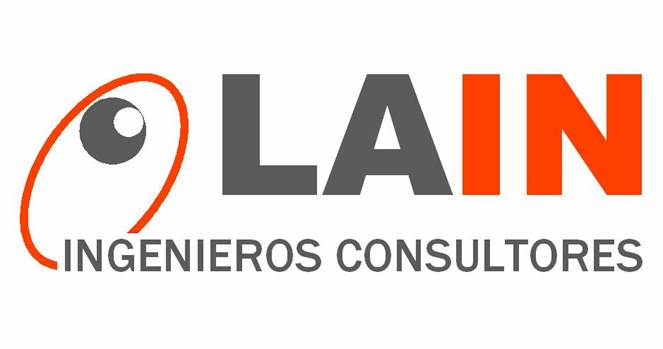 Levantia ingenieros consultores s&l fashions dress collection